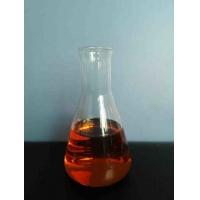 刚性防水-混凝土防水密实剂