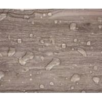 木材防水养护剂