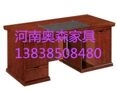 供应郑州办公屏风定制批发采用环保板材