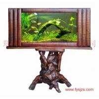 水族装饰 生态家具 装饰工艺品