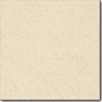 苏州天纬陶瓷-陶瓷-利家居陶瓷-翡翠石系列