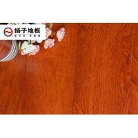 扬子YFN3986-SW无醛制造实木复合地板
