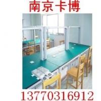 防静电工作桌、磁性材料卡,钳工台-13770316912