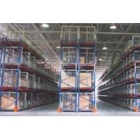重型货架、磁性材料卡,南京货架