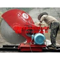 重庆黄鑫-液压顶管机