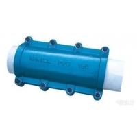 供应DN100-DN500PVC加长堵漏器