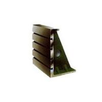 钳工弯板,铸铁钳工弯板,型号200x200