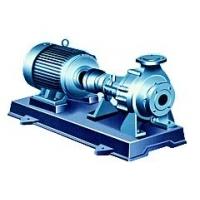 2CG齿轮油泵,输送温度在150℃~300℃