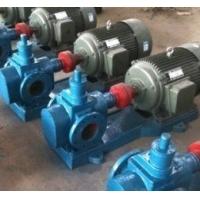 YCB系列圆弧齿轮泵,宏泊机械YCB系列圆弧齿轮泵