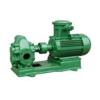 宏泊机械KCB全不锈钢齿轮泵 ,KCB全不锈钢齿轮泵