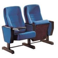 润美热销产品品质保证不锈钢排椅培训椅会议椅等系列