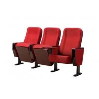 热卖新款不锈钢排椅会议椅等系列佛山润美家具