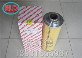 LH0160D20BN HC黎明滤芯