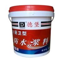K11厨卫型防水浆料