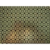 专业生产各种规格  冲孔网