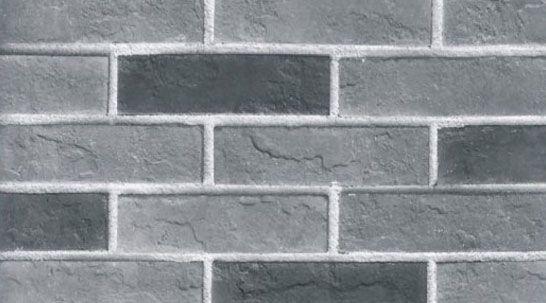 仿古旧砖-01