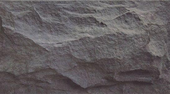 劈面蘑菇石-04