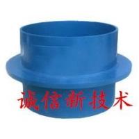 钢性防水套管(B型gycxgs在线专卖