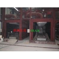 碳素厂浸渍系统保温陶瓷纤维材料