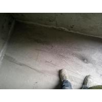 cl7.5轻集料混凝土陕西方长