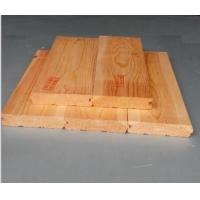 柞木运动实木地板  22mm厚柞木A级面板 体育馆专用运动木