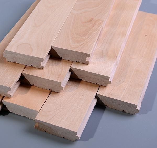 篮球场地专用防滑实木体育运动地板