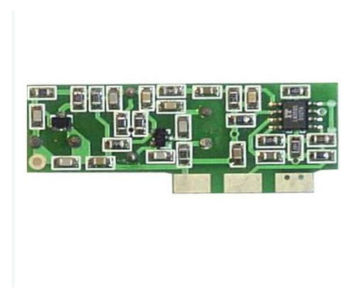 超再生接收模块 - 九正建材网(中国建材第一网)