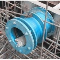 防水套管,河南防水套管,巩义防水套管,柔性刚性防水套管批发