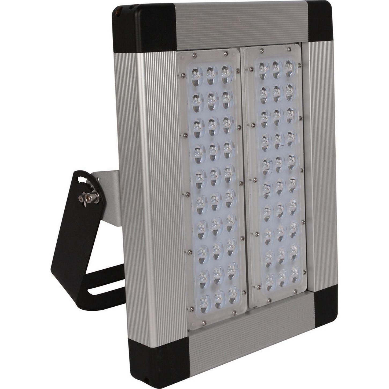 LED 大功率道路灯系列/LED High Power Road Light Series 产品说明: 配光曲线呈蝙蝠翼形,并且各剖面因需而异,不完全相同,合理控制光的分布光斑呈矩形,安装高度=12m时,光斑呈40x16m矩形,并且在有效照射区域内出光效率大于70%总透光率大于90%,最大程度的降低了光的损失,使LED发光的光得到充分的利用;在有效照射区域内照度非常均匀,均匀度大于0.