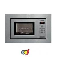 成都西门子微波烤箱HF15G561W