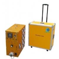 发电机组负载柜/UPS负载箱/AVR变压器负载测试柜