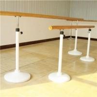 盛仕移动老湿影院48试舞蹈把杆,舞蹈压腿杆,舞蹈室把杆压腿杆