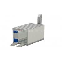 环保BZB-6500型打磨房配置