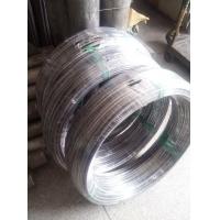 2024高硬度铝线 进口铝线直径0.5-20mm