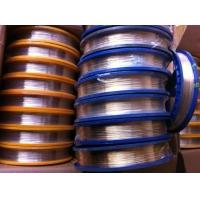 QSn6.5-0.1 磷铜线  压扁磷铜线
