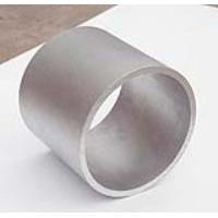 6063大口径薄壁铝管 厚壁铝管320*245 320*22