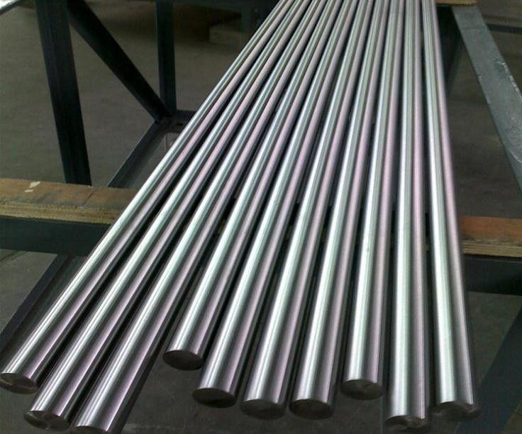 c7701耐磨白铜棒 白铜带