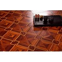 伊莱克斯地板-拼花地板1299