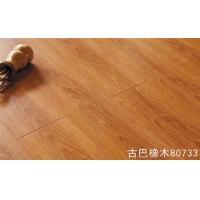伊莱克斯地板-自然之美地板80733