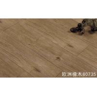 伊莱克斯地板-自然之美地板80735