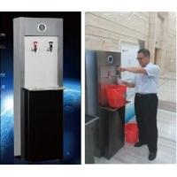 上海开水器|诺卫即热式节能开水器 商务节能型电开水器