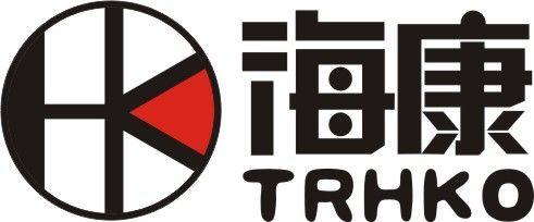logo 标识 标志 设计 矢量 矢量图 素材 图标 491_204
