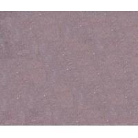 信譽好的紫砂巖|優質的紫砂巖哪里買
