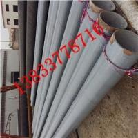 环氧富锌防腐螺旋钢管