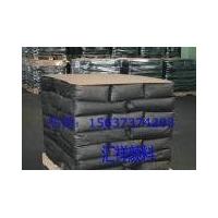 勾缝剂用铁黑 水磨石用氧化铁黑 彩砖用铁黑  耐磨地坪用铁黑