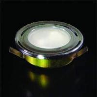 玻璃平灯/一体化平灯
