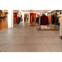 天圳长沙PVC地板湖南PVC地板医院用地板