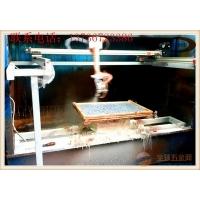 往复式自动喷漆机/五轴自动喷漆机