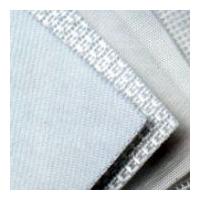 1600型单丝滤布(加网格单丝)