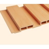 生态木长城板 204大长城生态木板